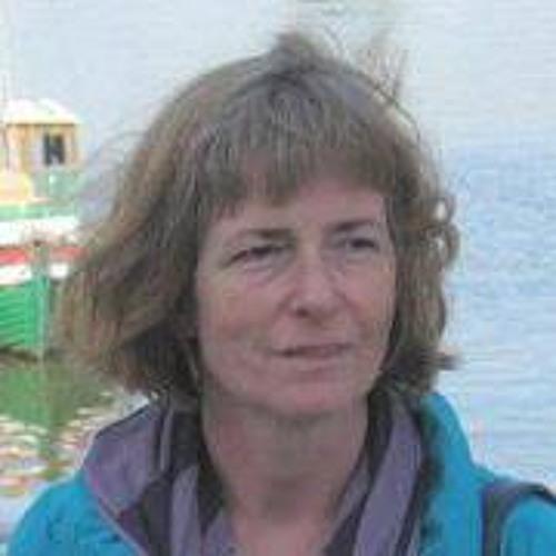 Grethe Hansen's avatar
