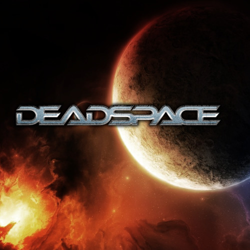 Deadspace's avatar