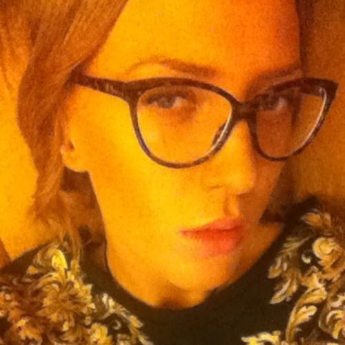 svetlana chk's avatar