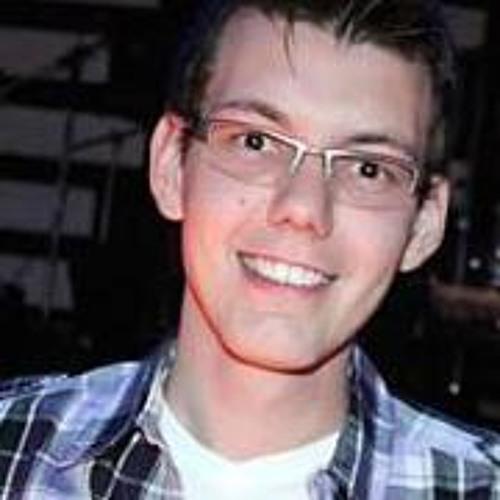 Rafael Hoss's avatar