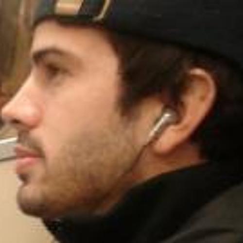 Felipe Maia 19's avatar