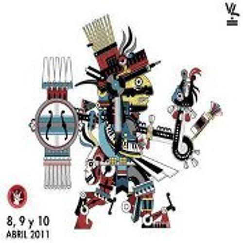 Gabriel Martinez 75's avatar