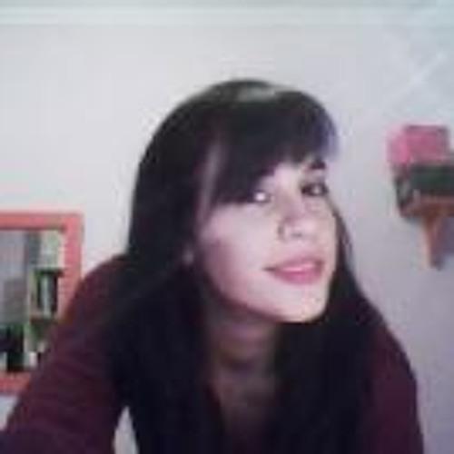 Maria Adrianou's avatar