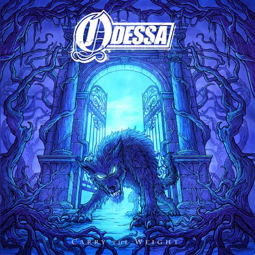odessaband's avatar