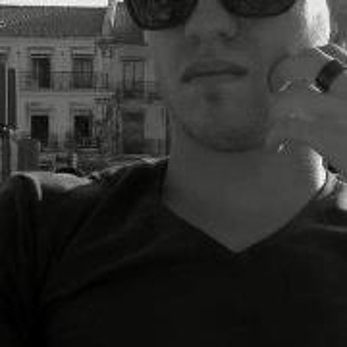 Artur Pantir's avatar