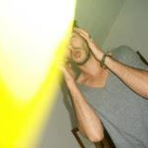 Jo Benitez's avatar