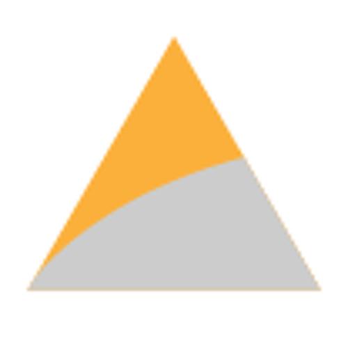 pyramidmusicgermany's avatar