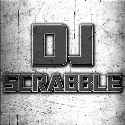 Deejay Scrabble's avatar