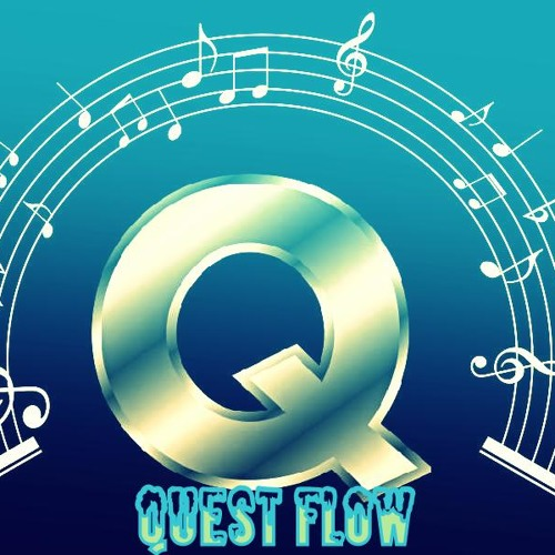 """""""Quest Flow""""'s avatar"""