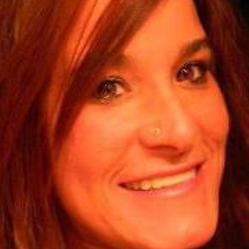 Kathy Manley Beveridge's avatar