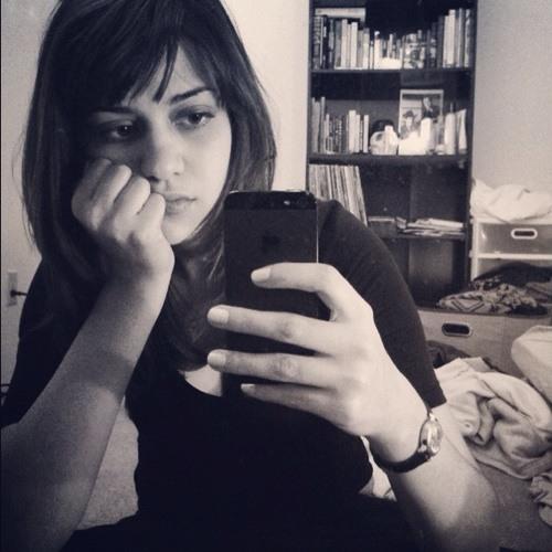 tessjones's avatar