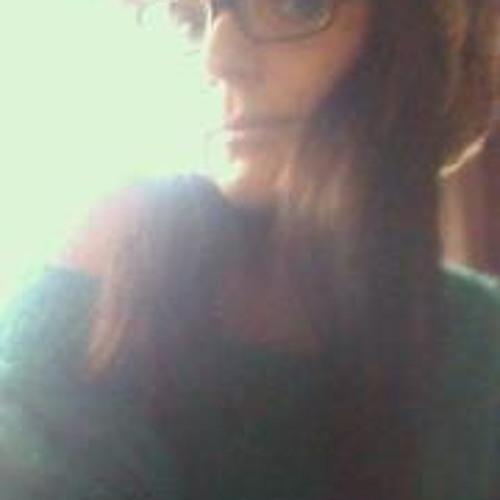 Van Essa 10's avatar