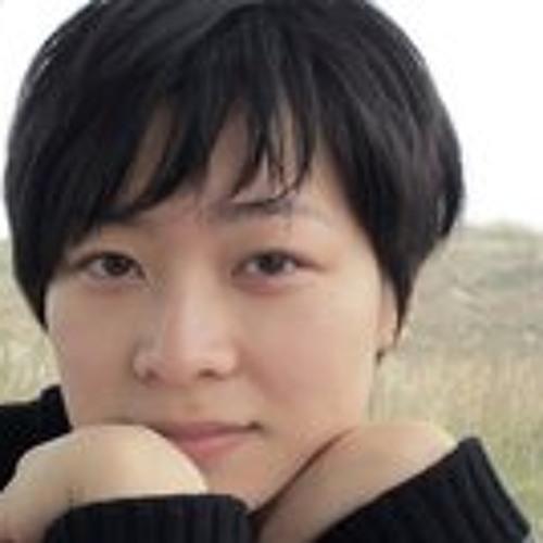 Fran Yifei Wu's avatar