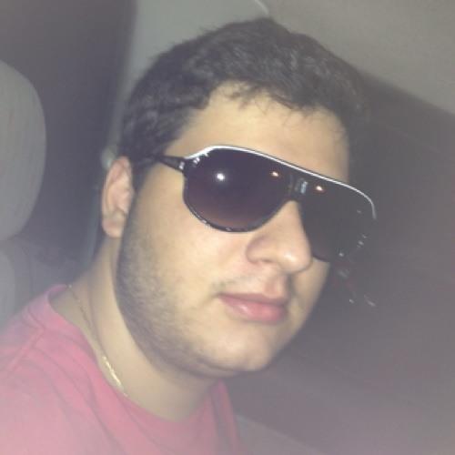Rbastos's avatar