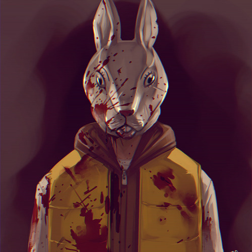 sketchak's avatar