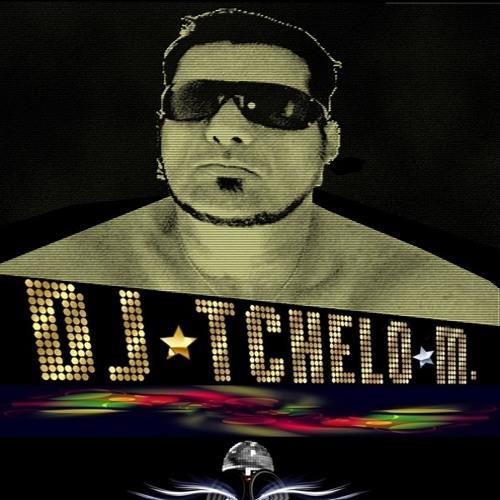 Tchelo M.'s avatar
