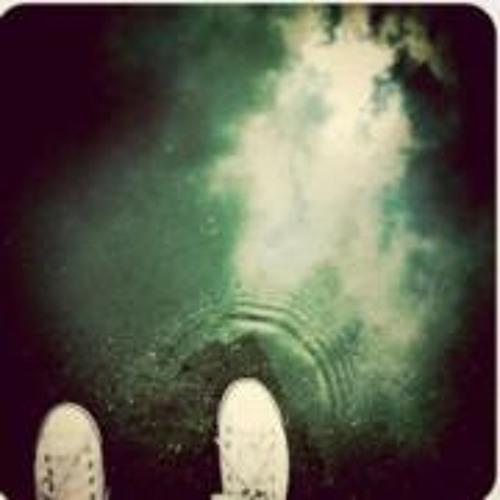 Cristhian Reyes Garcia's avatar