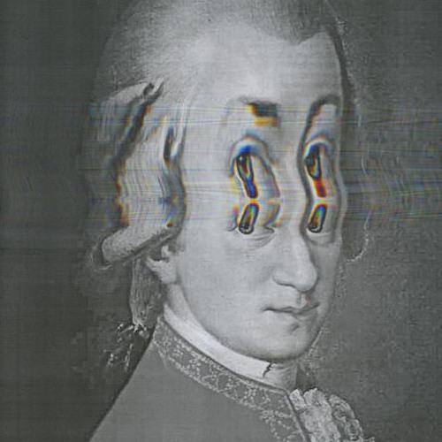 Eik van Dyk's avatar