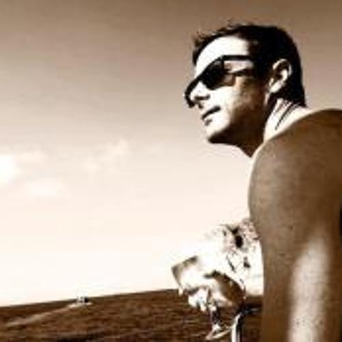 Christian Piuma's avatar