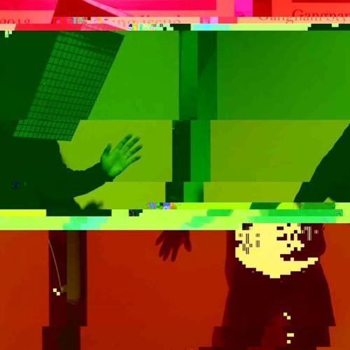 digitalgroovexxx's avatar