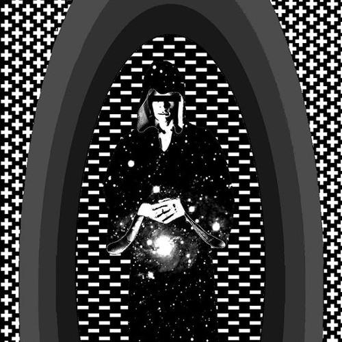 i.s.m.i.t.d.'s avatar