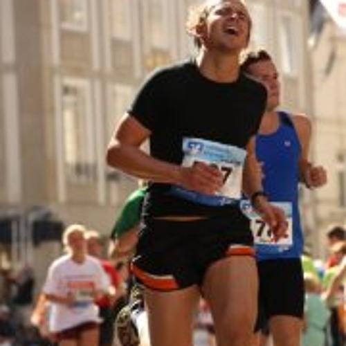 Nils Gebur's avatar