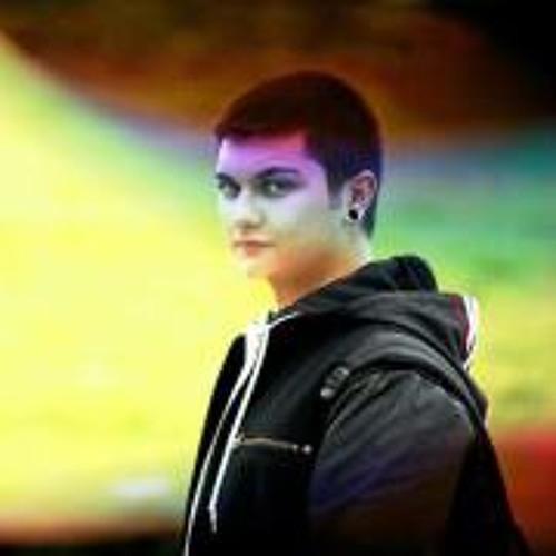 oa_sama's avatar