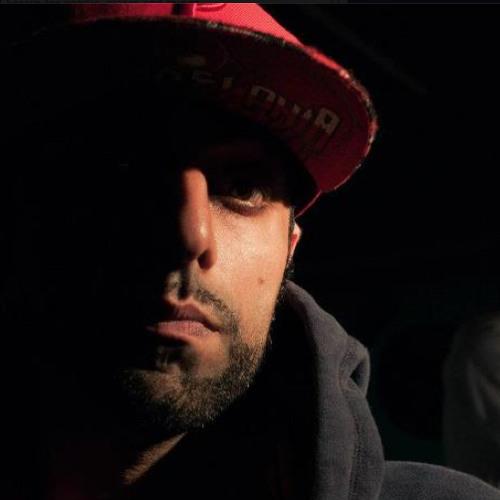 Mohammad Escrow's avatar