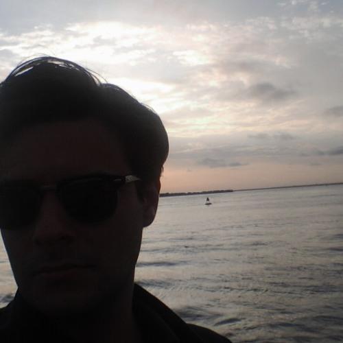 Danny Cash Cash's avatar