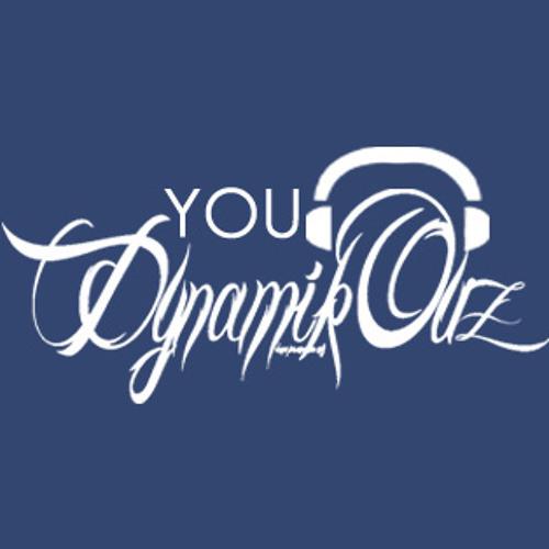 DynamikOuz's avatar