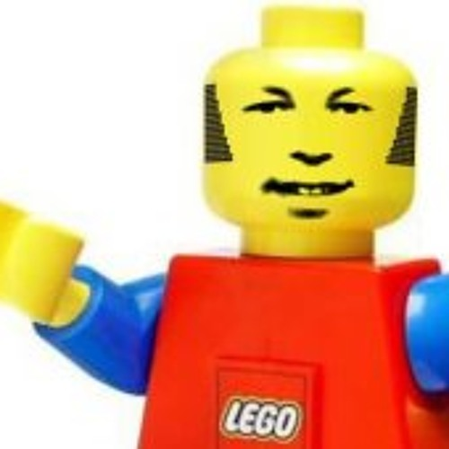 Bas van der Graaf's avatar