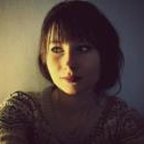 Aude Villiers's avatar