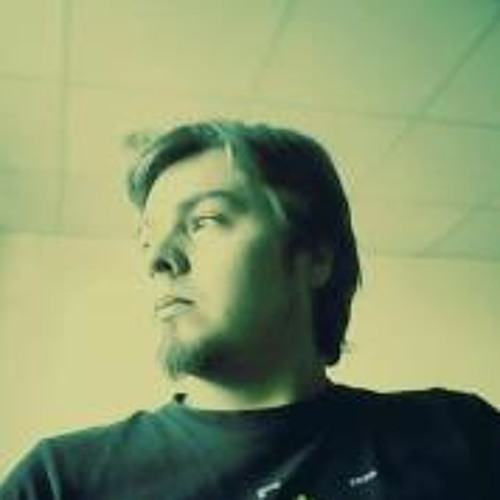 Igor Iván's avatar