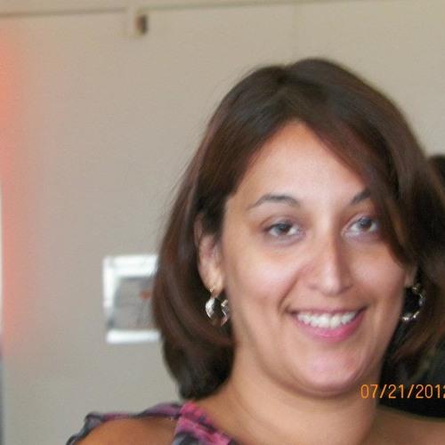 ladylee242's avatar