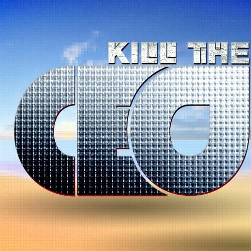 Kill the C.E.O's avatar