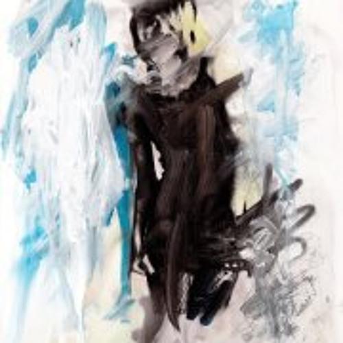 Elizabeth Rodriguez 56's avatar
