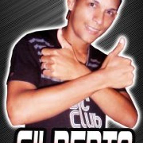 Gilberto Mix Sousa's avatar