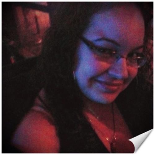 La_Mami_908's avatar