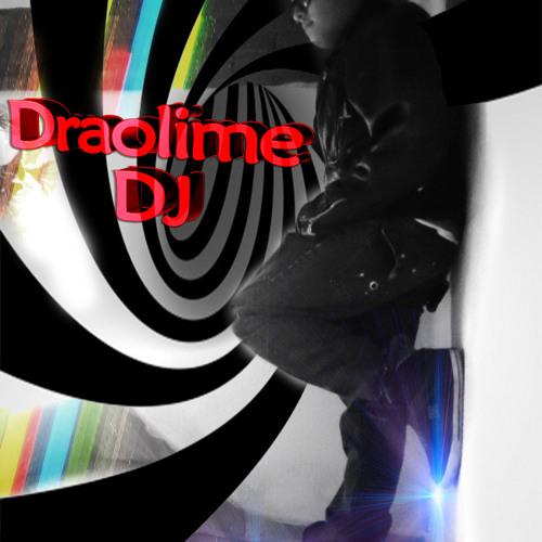 draolimedj's avatar