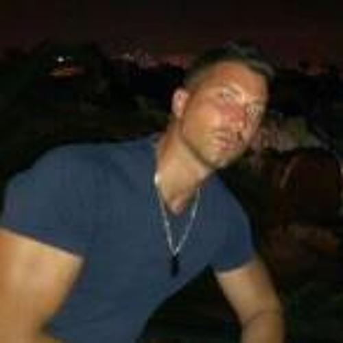 Juan CaSsanueva's avatar