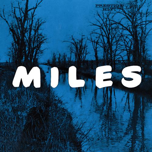 Andrew Miles's avatar