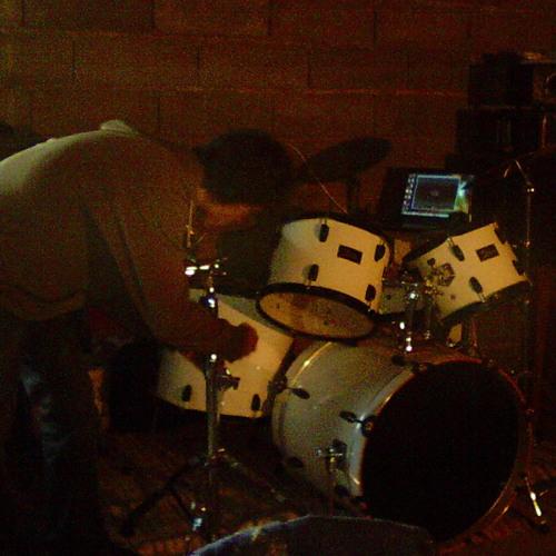Drumsatt's avatar