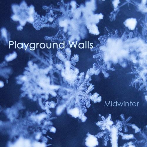 Playground Walls's avatar