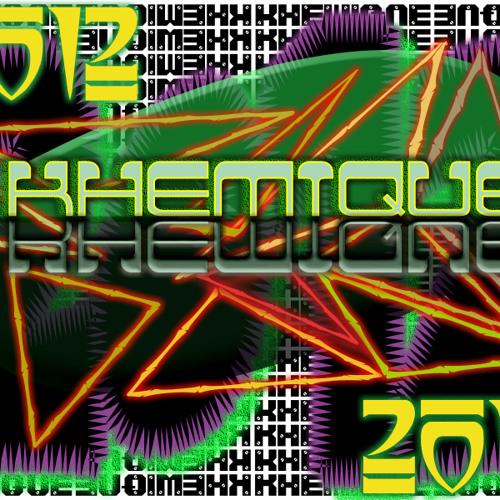 khemique's avatar