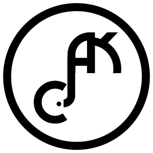 C. Jak's avatar