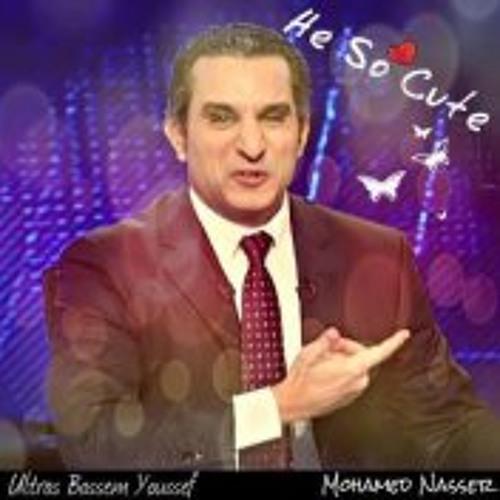 Mohamed Atef 27's avatar
