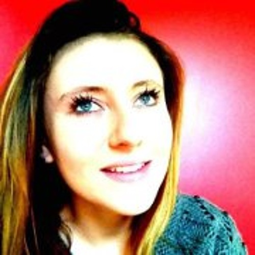 Morgane Brelivet's avatar