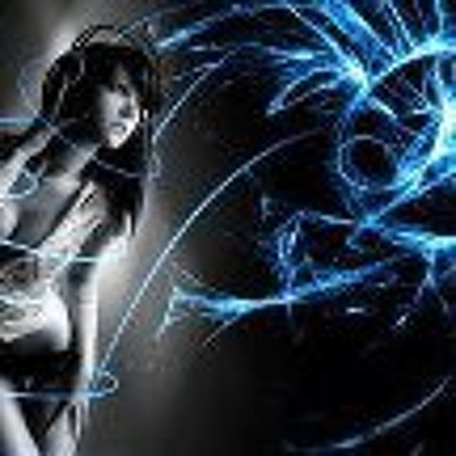 Hong Lee 4's avatar