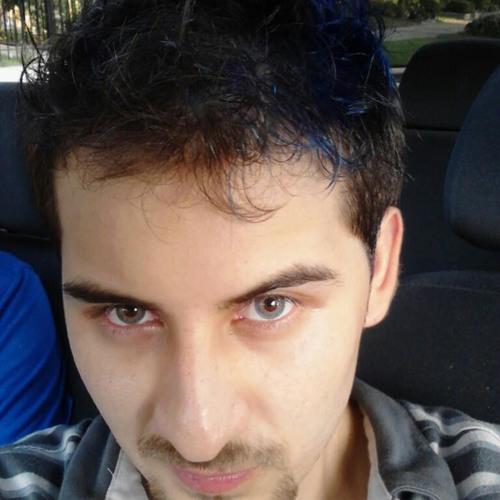 Daniel Galan's avatar
