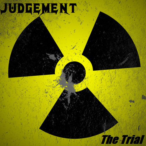 judgements_due's avatar